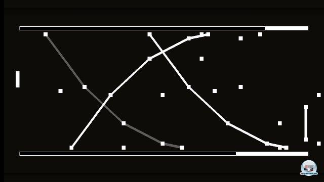 Screenshot - Bit.Trip Saga/Complete (Wii) 2331732
