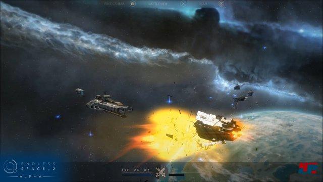 Screenshot - Endless Space 2 (PC) 92534034