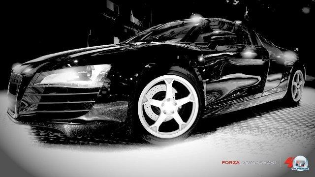 Screenshot - Forza Motorsport 4 (360) 2274987