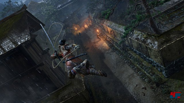 Screenshot - Sekiro: Shadows Die Twice (PC) 92566856