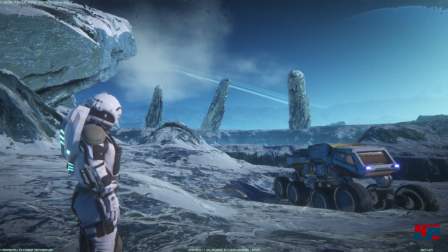 Screenshot - Osiris: New Dawn (PC) 92543173