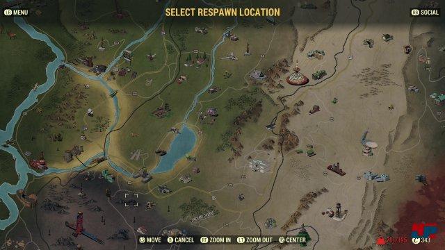 Screenshot - Fallout 76 (One) 92577801