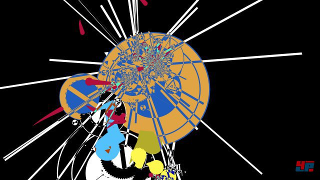 Screenshot - Myriad (PlayStation4)