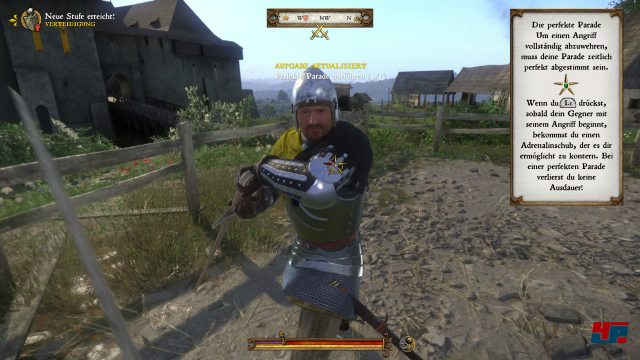 Screenshot - Kingdom Come: Deliverance (PC) 92559867