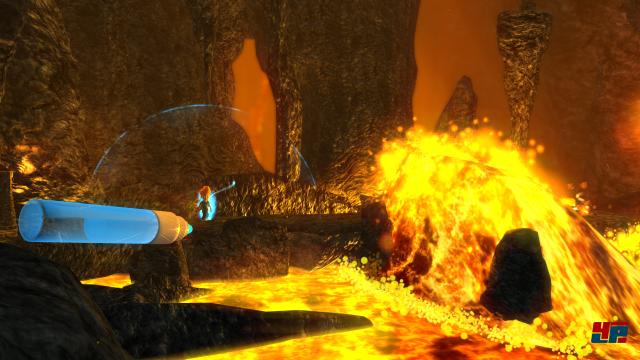 Screenshot - Max: The Curse of Brotherhood (360) 92558143