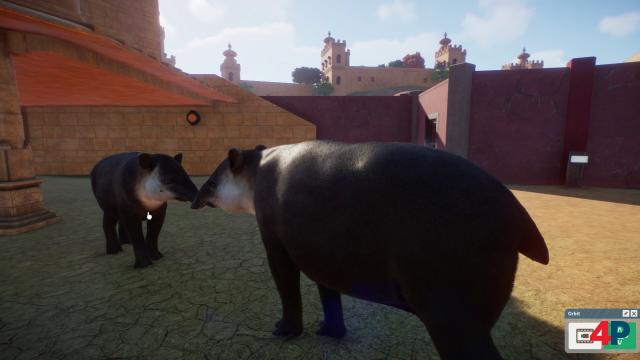 Screenshot - Planet Zoo (PC) 92595471
