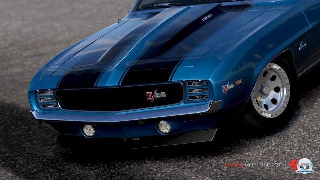 Screenshot - Forza Motorsport 4 (360) 2274942