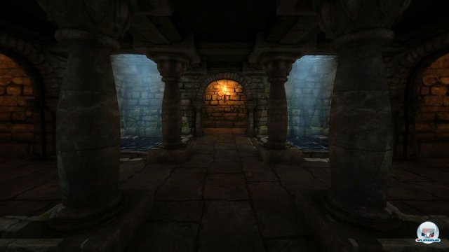Screenshot - Might & Magic 10 Legacy  (PC) 92467456