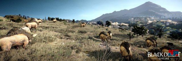 Screenshot - Black Desert Online (PC) 92514857