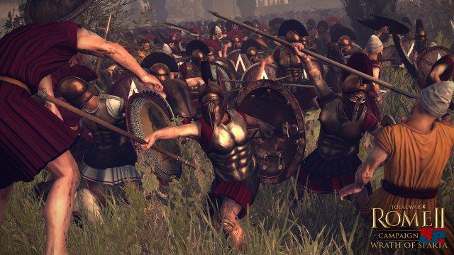 Screenshot - Total War: Rome 2 (PC) 92495985