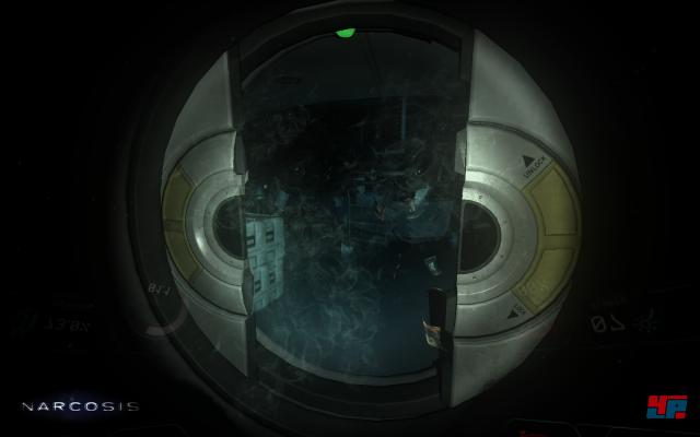 Screenshot - Narcosis (Mac) 92540260