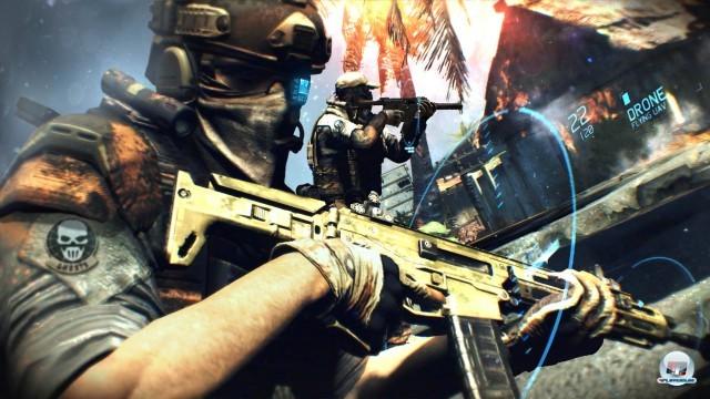 Screenshot - Ghost Recon: Future Soldier (360) 2228208