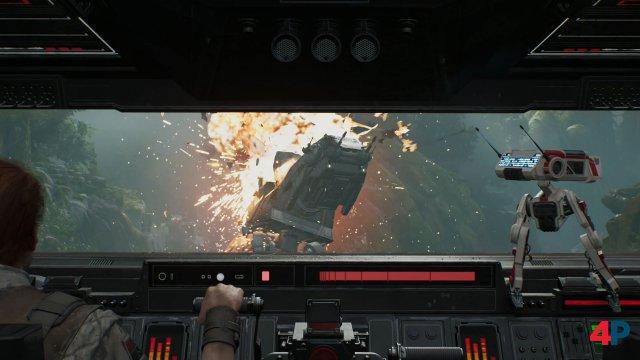 Screenshot - Star Wars Jedi: Fallen Order (PC) 92600681