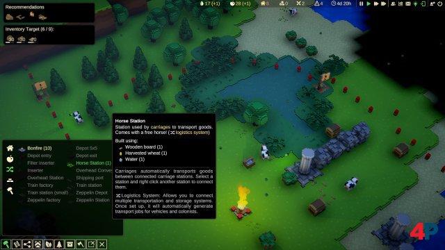 Screenshot - Kubifaktorium (PC) 92591923