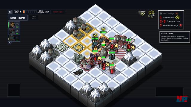 Screenshot - Into the Breach (PC) 92560550