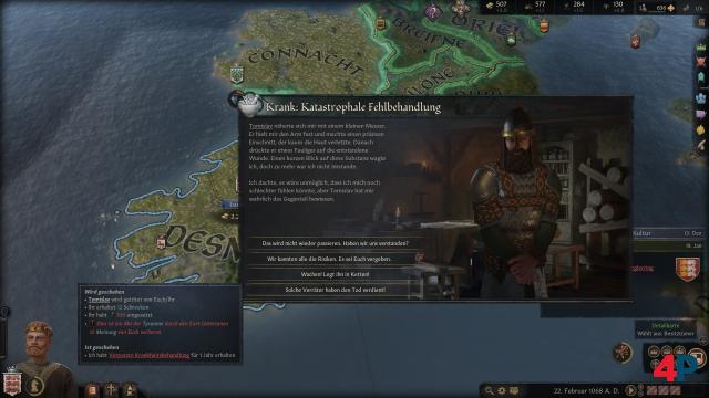 Screenshot - Crusader Kings 3 (PC) 92623790