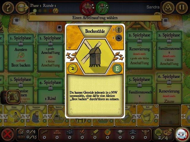Screenshot - Agricola (iPad) 92463619