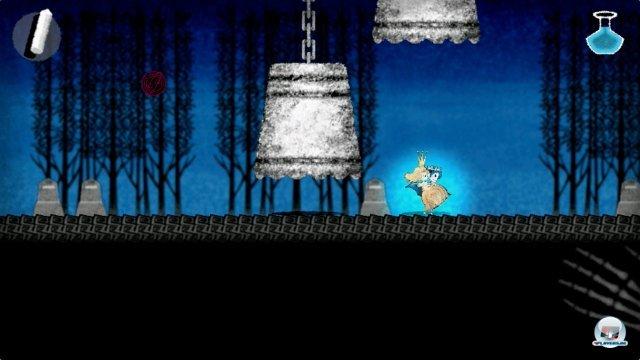 Screenshot - Dokuro (PS_Vita) 92445777
