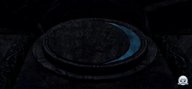Screenshot - The Elder Scrolls V: Skyrim (360) 2290812