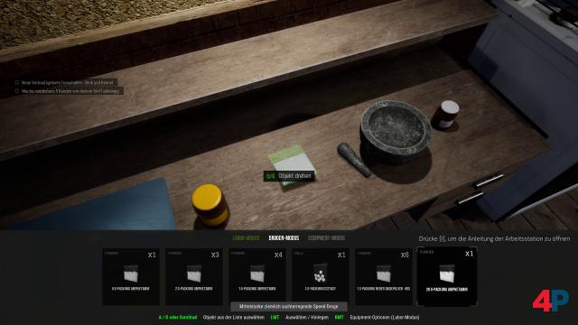 Screenshot - Drug Dealer Simulator (PC) 92614337