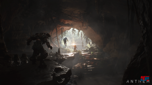 Screenshot - Anthem (PC) 92566982