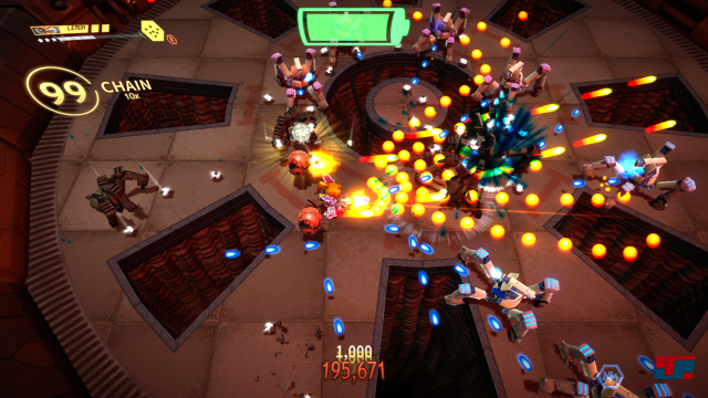 Screenshot - Assault Android Cactus (Switch) 92583704