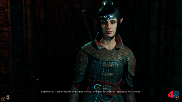 Screenshot - Baldur's Gate 3 (PC) 92607150