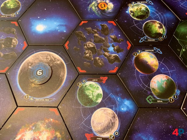 Screenshot - Twilight Imperium (Spielkultur) 92600277