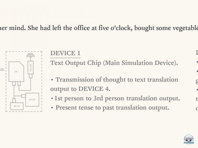 Screenshot - Device 6 (iPad) 92471546
