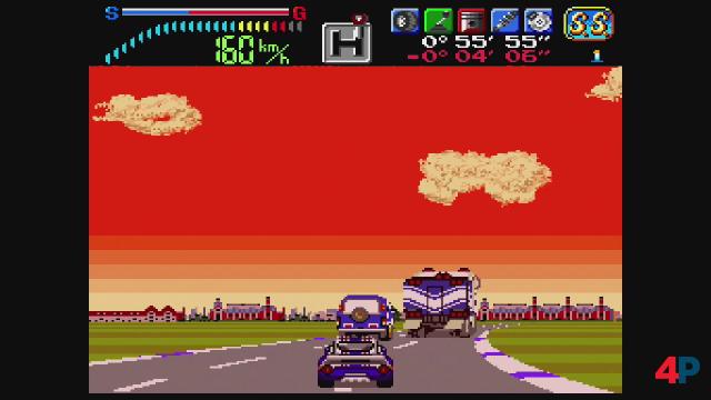 Screenshot - PC Engine Core Grafx Mini (Spielkultur) 92616417
