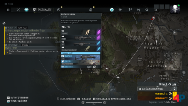 Screenshot - Ghost Recon Breakpoint (PC) 92597733
