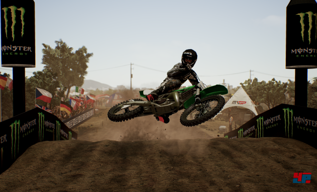 Screenshot - MXGP3 - The Official Motocross Videogame (PC) 92542682