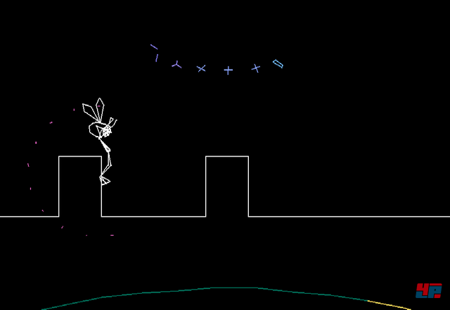 Screenshot - Amplitude (PlayStation2) 92518099