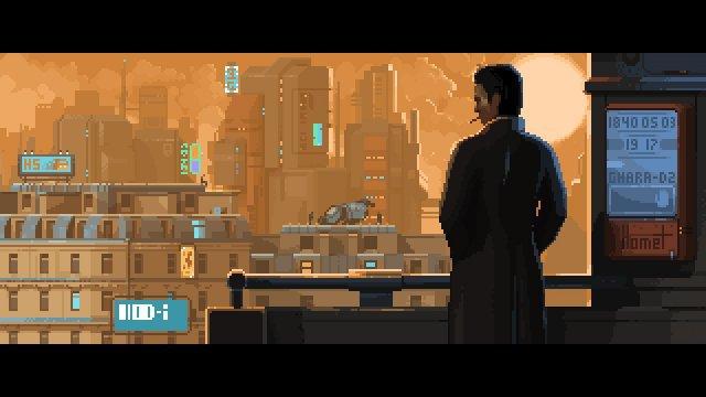 Screenshot - Lacuna (PC) 92640487