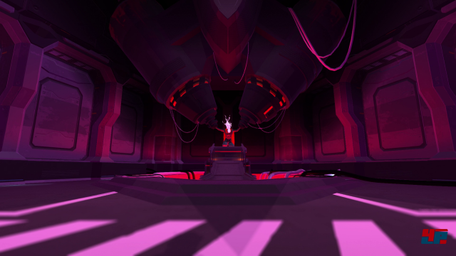 Screenshot - Furi (PC)