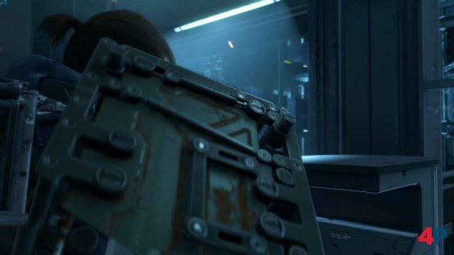 Screenshot - Death Stranding (PS4) 92599436
