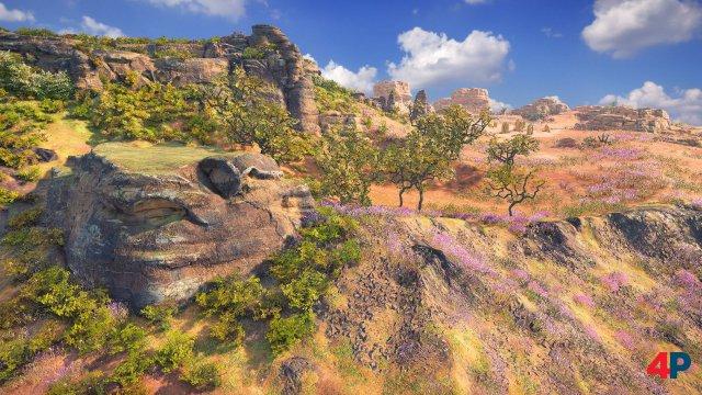 Screenshot - Die Siedler (PC) 92594361