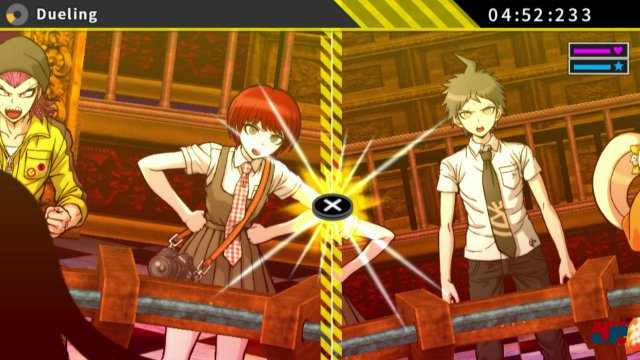 Screenshot - DanganRonpa 2: Goodbye Despair (PS_Vita) 92488761