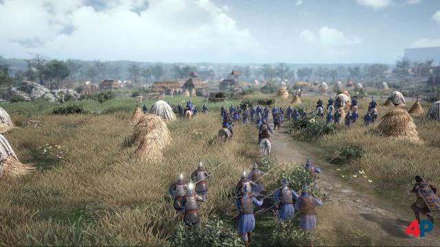 Screenshot - Ancestors Legacy (One) 92591752