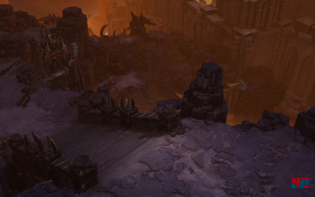Screenshot - Diablo 3: Reaper of Souls (PC) 92479263