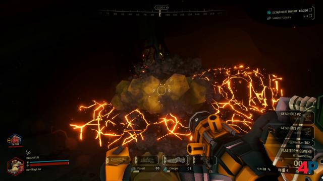Screenshot - Deep Rock Galactic (PC) 92613476