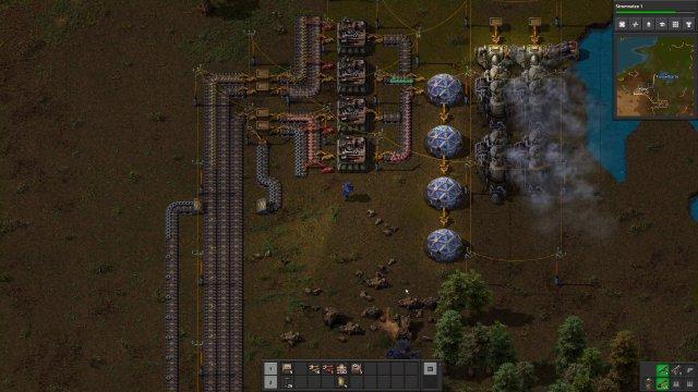 Screenshot - Factorio (PC) 92625685