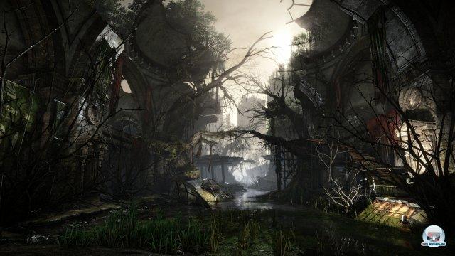 Screenshot - Crysis 3 (PC) 2384222
