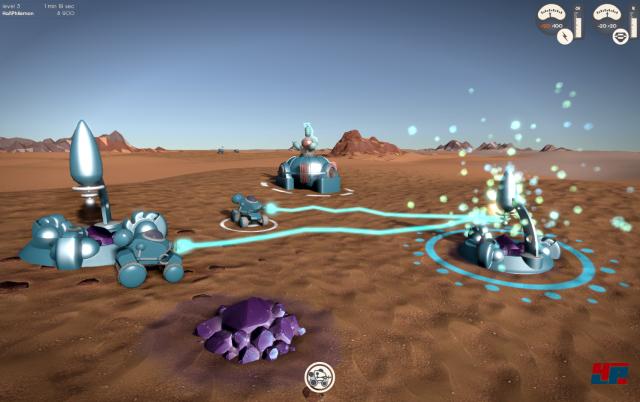 Screenshot - Win That War! (PC) 92525827
