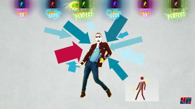 Screenshot - Just Dance 2014 (360) 92472985