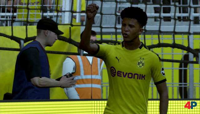 Screenshot - FIFA 20 (PC) 92596974