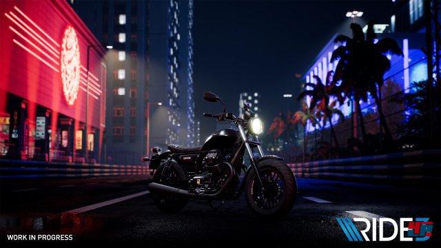 Screenshot - Ride 3 (PC) 92565208
