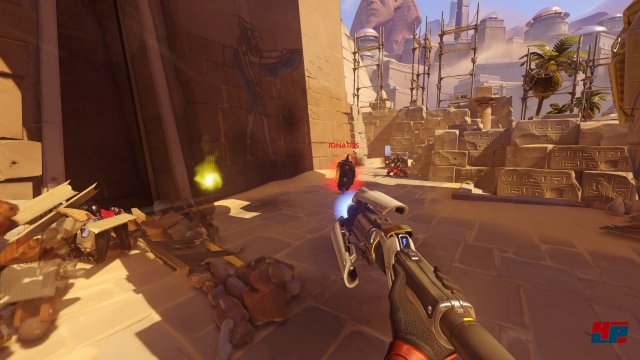 Screenshot - Overwatch (PC) 92526333