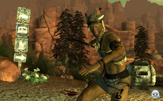 Screenshot - Fallout: New Vegas (360) 2221734