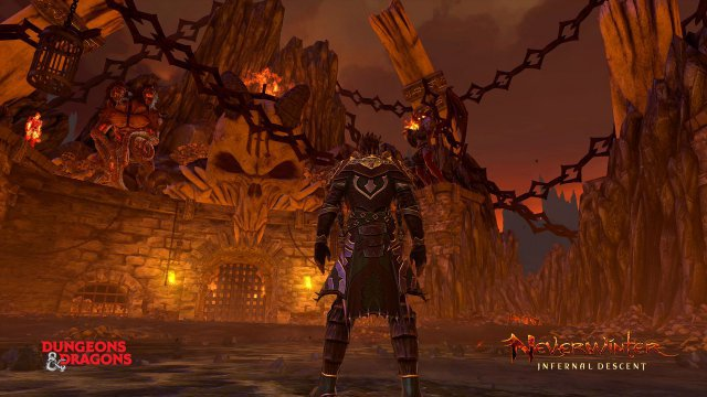 Screenshot - Neverwinter (PC) 92600781